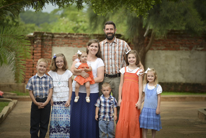 Family-SMALL