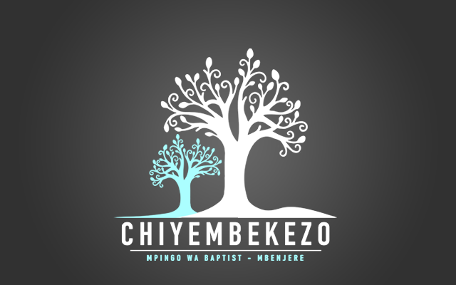 LEARN ABOUT CHIYEMBEKEZO!